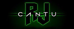 RJCantu.com